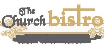 The Church Bistro Hahei